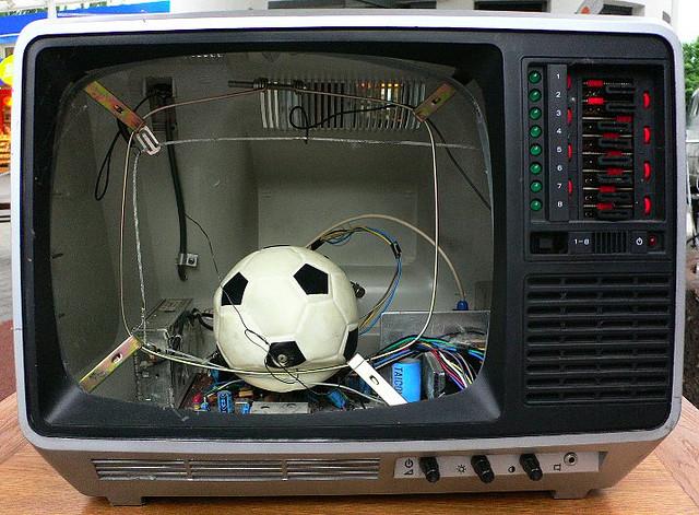 Lehren der WM-Vorrunde