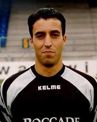 Khalid Sinouh