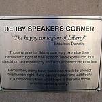 Derby-Stimmung am ersten Spieltag