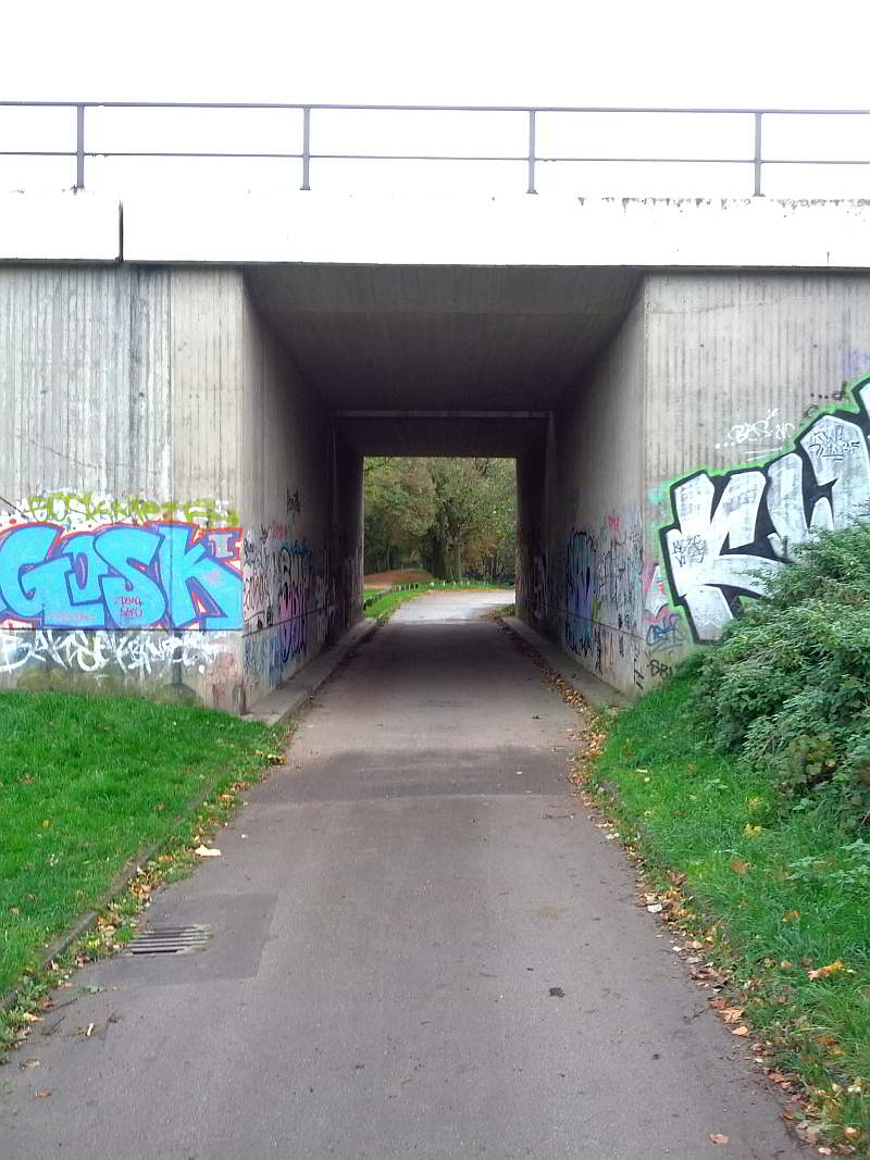 Bochum+Immer_Schlimmer
