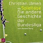 Cover_Spieltage_300dpi_RGB