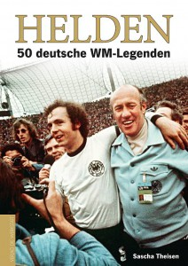 Cover WM Helden