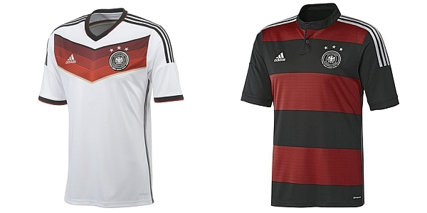 wm 2014 deutschland trikot. Black Bedroom Furniture Sets. Home Design Ideas