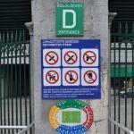 Nationalstadion Tiflis