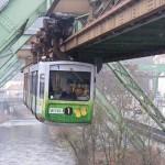 300 aus Wuppertal