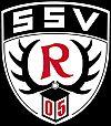 SSV Reutlingen