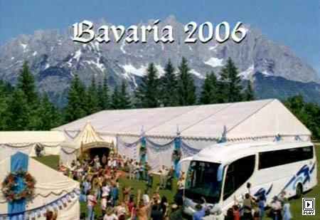 wm2006.jpg